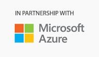 Partnership-Microsoft