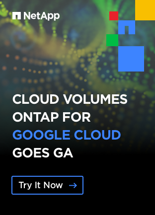 Popup-Cloud Volumes ONTAP for Google Cloud goes GA-312x433 (1)