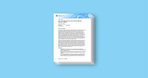 SAP Whitepaper_330dpi