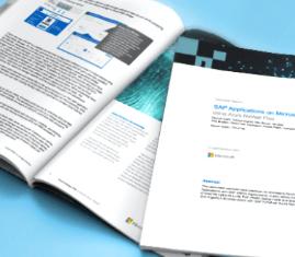 SAP Applications 777x412 v3