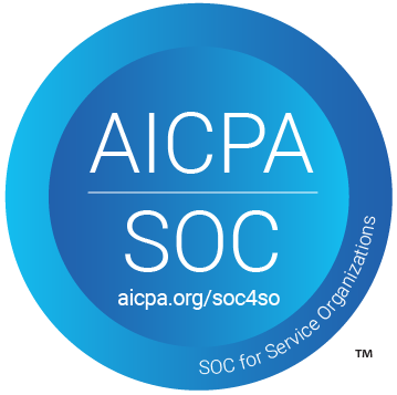 SOC_CPA_Blue-1