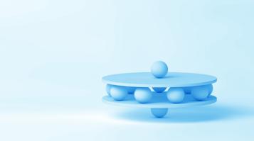 SRE vs DevOps: Using Both with NetApp Cloud Volumes ONTAP