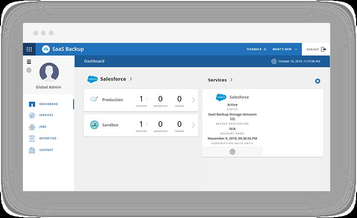 SaaS Backup Salesforce_Image-2-1