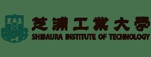 Shibaura-logo