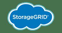 StorageGrid-StorageGRID-1-1