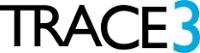 Trace3_logo-1