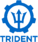 Trident4NetworkDiagram