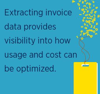 optimizing AWS Storage costs