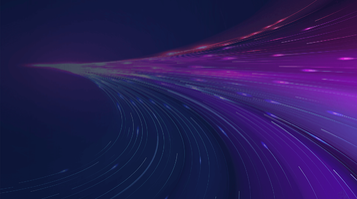 Vlog: Enhancing Data Management with NetApp Cloud Manager