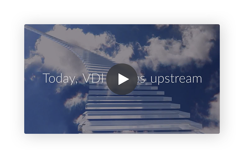 about-vdms-2