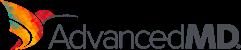 advanced-md-logo.png