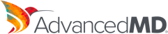 advanced-md-logo.png
