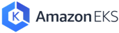 amazon-eks-nks-new