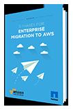 AWS Migration eBook
