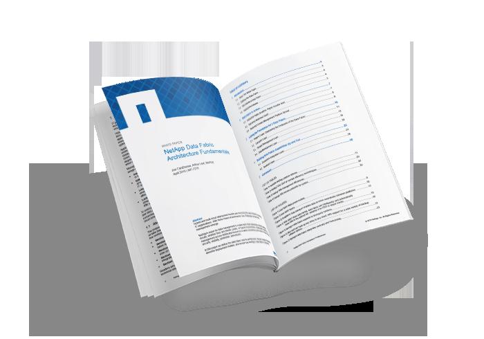 Cloud Data Management Fabric Book