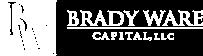 bradyware-logo