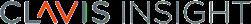 clavis-insights-logo.png