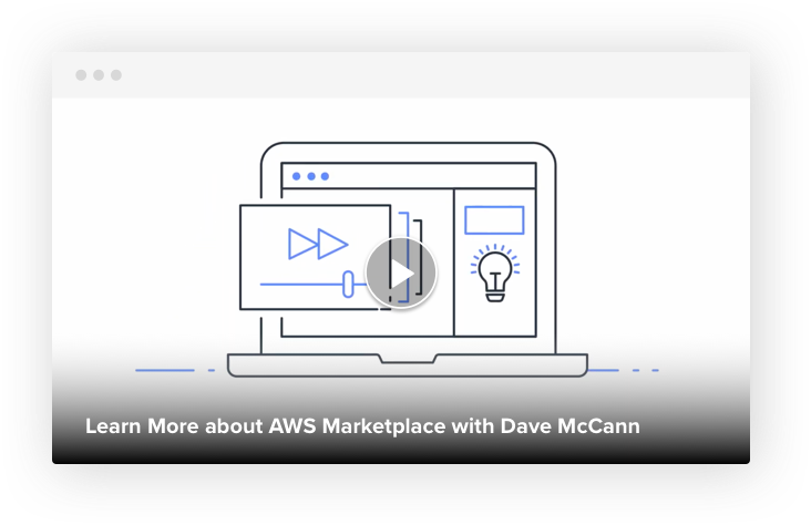 cloud-aws-second-video