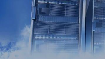 cloud-tiering-blog1
