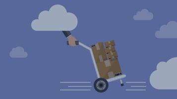 cloud-tiering-blog2