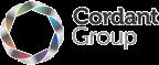 cordant-group-logo-1