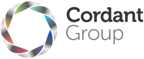 cordant-group-logo-1.png