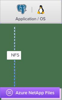 cvo-diagram-20