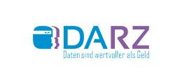 darz-1.png
