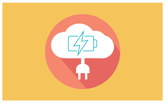 Supercharge your databases in the coud