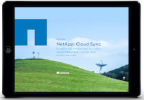 Cloud Sync eBook