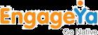 engageya-logo-1.png