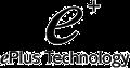 eplus-logo
