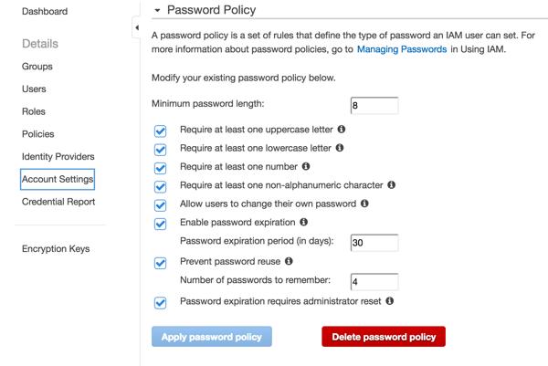 example-iam-password-policy