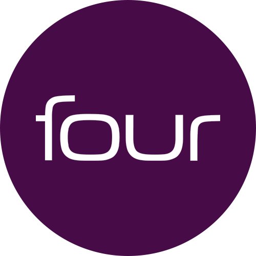four-communications-logo