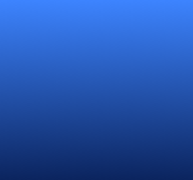 fs-window-app-2