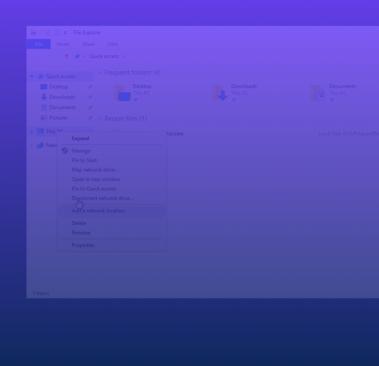 fs-window-app-3