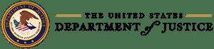 header-logo_bronze-resized-5-2