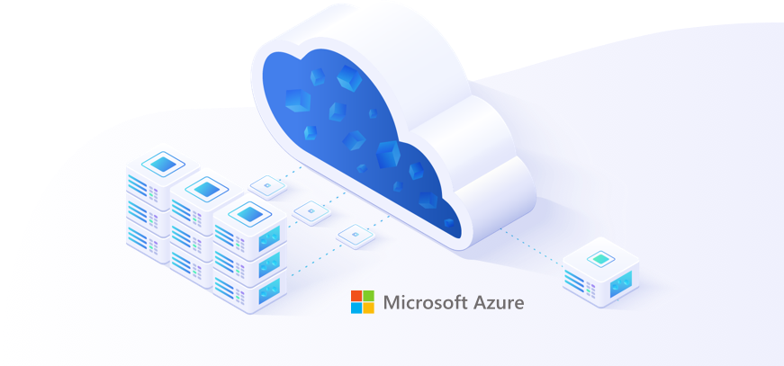 #Azure #NetApp #storagespaces #S2D #diskspd #WVD # Cloud #MVPBuzz #WIMVP HTML5 #WVD #RDS #VDI #RDP #RDmi Security Center #Azure #NSG #Network Windows Server 2019 File Server clustering With powershell or GUI #Cluster #HA #Azure #WindowsAdminCenter #WindowsServer2019
