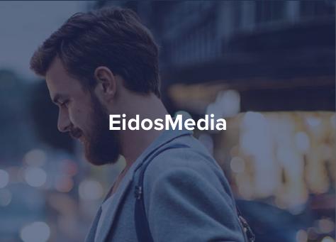 EidosMedia