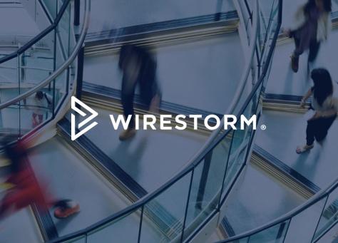 Wirestorm