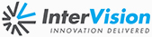 inter-vision-partners-logo-1
