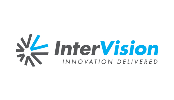 inter-vision-partners-logo