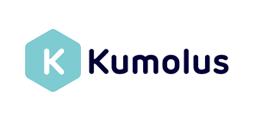 kumolus1.png