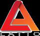 latto-logo