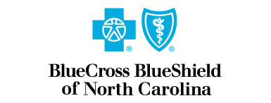 logo-BCBCNC