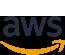 logo-aws-nks