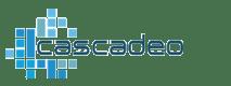 Cascadeo logo