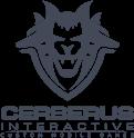 logo-cerberus