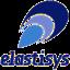 logo-elastisys