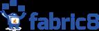 logo-fabric-8